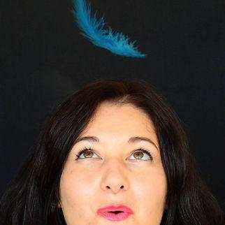 Barbara Loots, Theatre Scene Cape Town