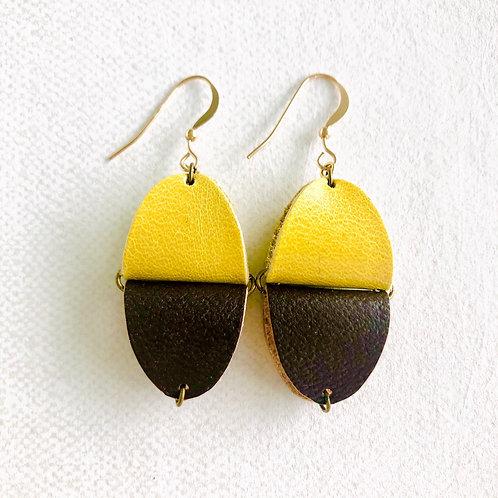 Donguri  Yellow