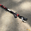Thumbnail: Extendable Tree Branch Trimmer