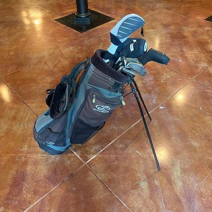 Adult Golf Set