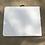 Thumbnail: Foldable Table