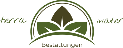 logo_new.png