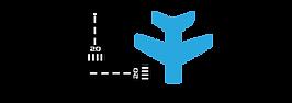FLYT Logo 5.png