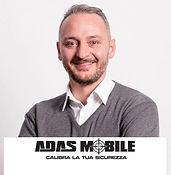 Alessandro Fossati.jpg