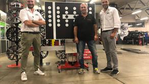 EVENTO ADAS Novara 18 settembre 2019