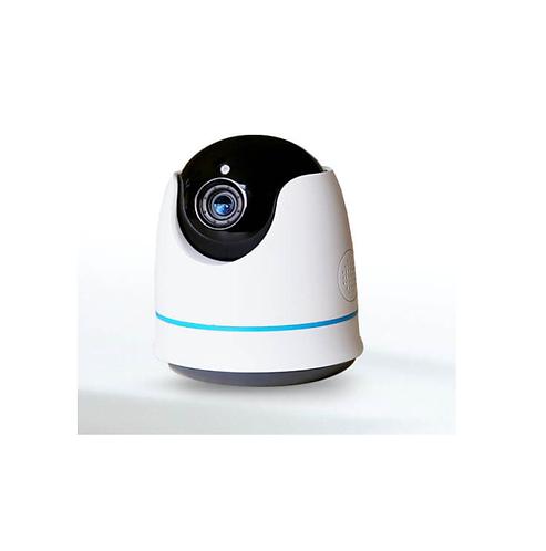 Wuan C Smart Cloud Camera