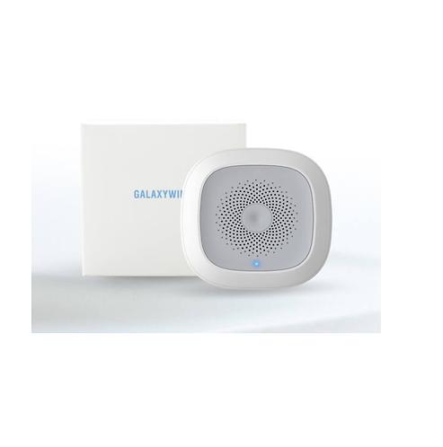 S231-1.0 Wuan S2 Temperature & Humidity Sensor