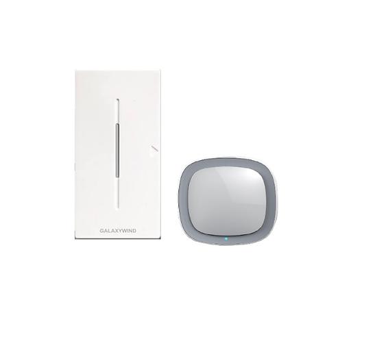 Wuan D2, Smart Door / Window Sensor