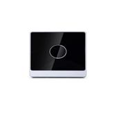 Wuneng T4 Smart Switch (single live) 1 button