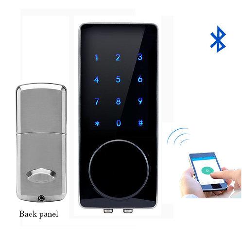 Bluetooth Lock SH580