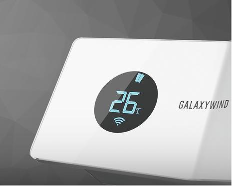 Wukong i8 Plus Smart AC Partner