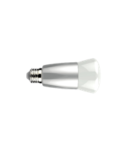Wuneng L5 Smart WiFi LED Light