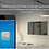 Thumbnail: Dual WiFi Wireless Smart Switch
