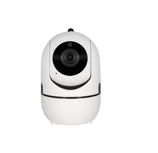 PTZ-Wifi Camera-IL-HIP291G-2M-AI
