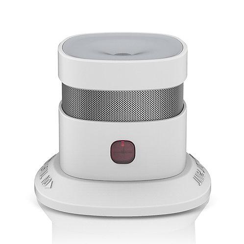 Orvibo-Smoke sensor
