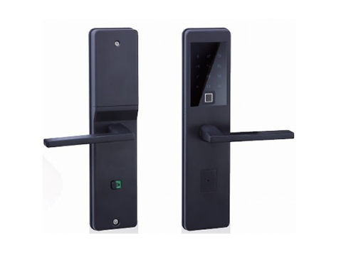 Bluetooth Lock SH800 -3