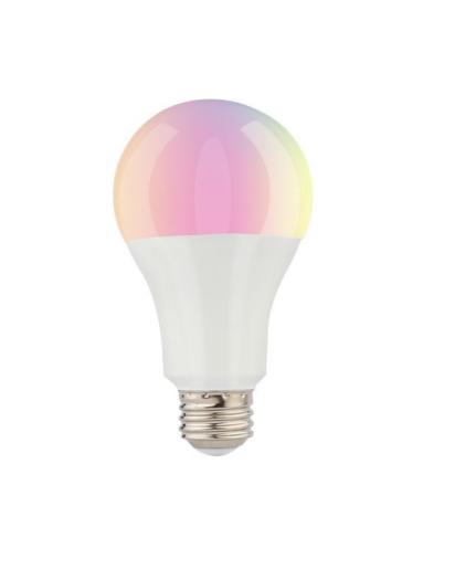 Wi-Fi Light-6.5W-E26-High quality Wi-Fi smart bulb-106*60*60mm