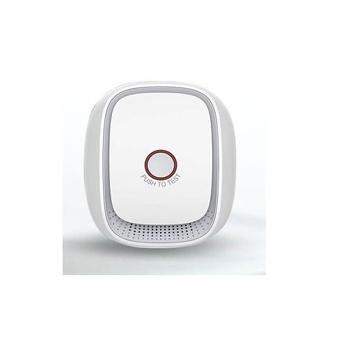 Wuan S2 Smart Gas Detector