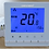 Thumbnail: Orvibo-Smart FCU type Center AC Control Panel