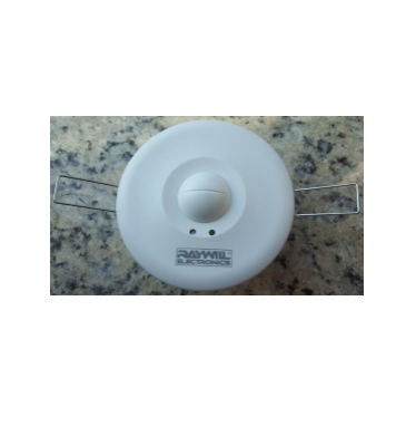 Railwill-Microwave radar sensor