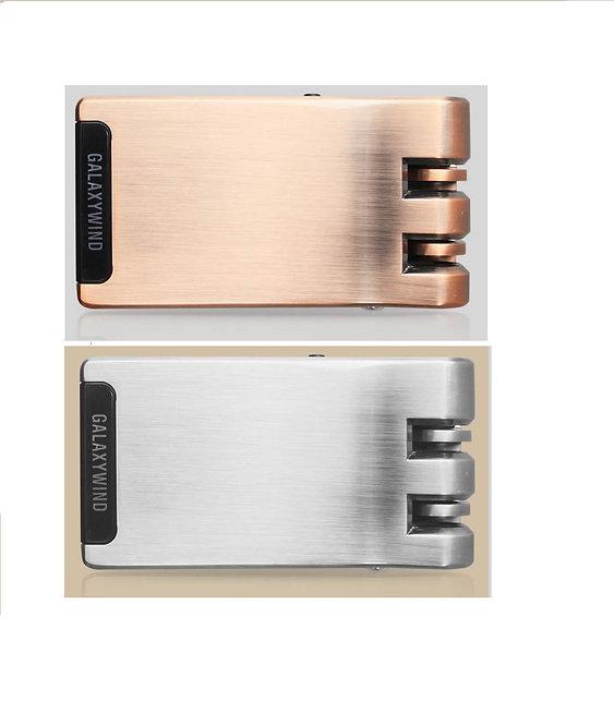 Wuneng L6 Smart Door Lock