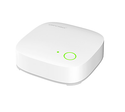 ZigbeeMinihub(VS10ZW-1TO)UK
