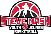The Revolution Basketball Club is proud to be affiliated with Canada Basketball's Steve Nash Youth B