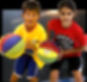 Jr NBA kids.png