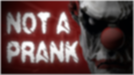 NotAPrank1920x1080.png