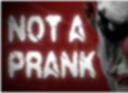NotAPrank_616x353.png
