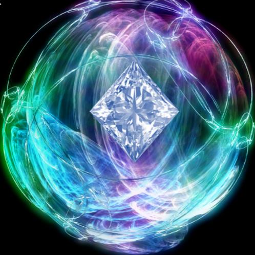 Diamond Light Code Session