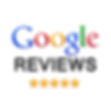 Google Review Logo.png