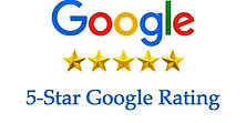 google%205%20star_edited.jpg