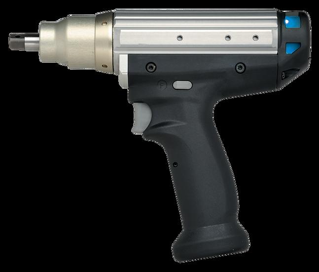 Estic Handy 2000 lite Pistol tools