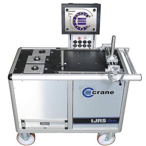 Crane tJRS Opta