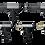 Thumbnail: Estic Handy 2000 lite Pistol tools