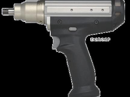 Estic Handy 2000 lite Outils Pistolet