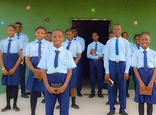 UID School Campaign.jpg