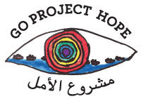 Logo_GPH_Small.jpg