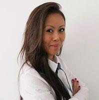 Profile picture Denice Lam.jpg