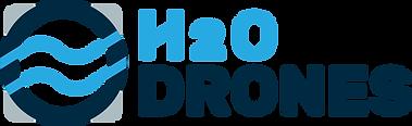 logo-normaal-PNG (2).png