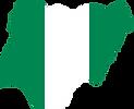 nigeria-1758969_1280.png