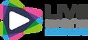 LiveArena_Studios19_logo_blue.png