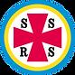 SSRS_m_vapen_CMYK__Konvert_3_400x400.png