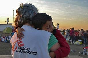 flyktingar-ungern-serbien.jpg