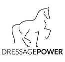 dressagepowerny.png