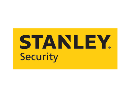 """""""Power Hour"""" med STANLEY Security"""