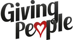 LiveArena stödjer Giving People