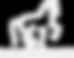 DPFS_Logo_Black.png