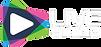 LiveArena-logo-horizontal.png